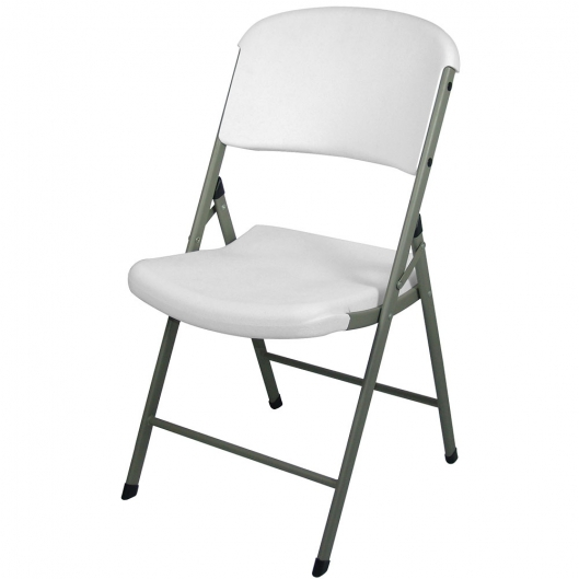 Krzesło cateringowe składane