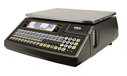 DIBAL W-025S