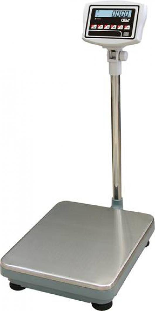 DIBAL PVC-50 35x45