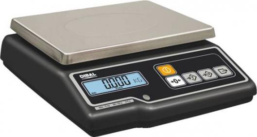 DIBAL G 300