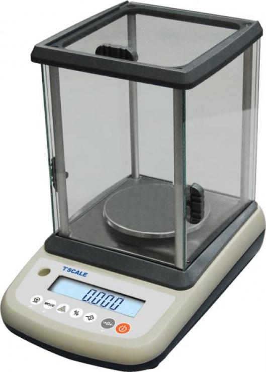T-SCALE EHB 600