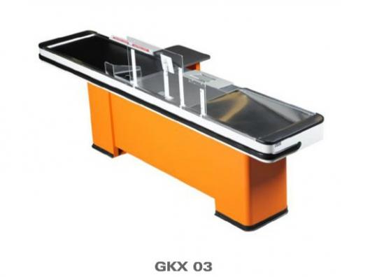 GKX03