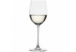 Kieliszek do białego wina 350 ml f.d. bar&table