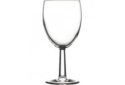 Kieliszek do białego wina 195 ml saxon