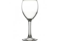 Kieliszek do białego wina 230 ml imperial plus