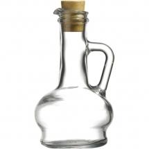 Dzbanek na oliwę 260 ml - Centrum Wyposażenia Sklepów