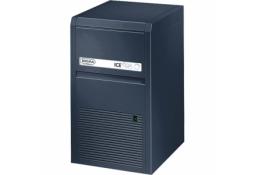 Kostkarka natryskowa 21kg/24h chłodzona powietrzem (abs)