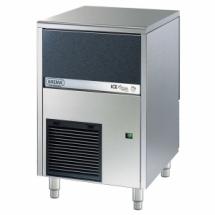 Kostkarka natryskowa 33kg/24h chłodzona powietrzem - Centrum Wyposażenia Sklepów