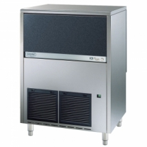 Kostkarka natryskowa 65 kg/24h chłodzona powietrzem - Centrum Wyposażenia Sklepów