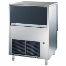 Łuskarka 150 kg/24h chłodzona powietrzem - Centrum Wyposażenia Sklepów