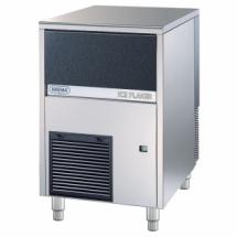 Łuskarka 90 kg/24h chłodzona powietrzem - Centrum Wyposażenia Sklepów