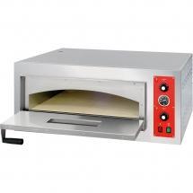 Piec do pizzy 6 fi 320 mm - Centrum Wyposażenia Sklepów