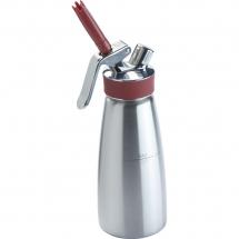Syfon isi gourmet whip plus 1,0 l - Centrum Wyposażenia Sklepów
