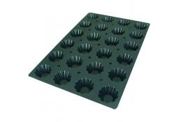 Forma do wypieków brioszka 600x400 mm