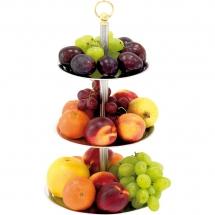 Patera na owoce - Centrum Wyposażenia Sklepów