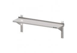 Półka wisząca, przestawna,pojedyncza 1200x400x400 mm