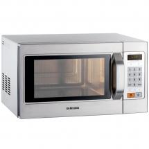 Kuchenka mikrofalowa 1050 w elektroniczna - Centrum Wyposażenia Sklepów