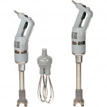 Mikser ręczny cmp 300 combi 0,3 kw - Centrum Wyposażenia Sklepów