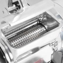 Maszynka do tarcia sera elektryczna - Centrum Wyposażenia Sklepów
