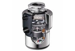 Profesjonalny młynek koloidalny in-sink erator lc-50
