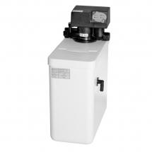 Zmiękczacz do wody półautomatyczny - Centrum Wyposażenia Sklepów