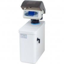 Zmiękczacz do wody automatyczny - Centrum Wyposażenia Sklepów