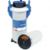 Filtr purity 450 steam obudowa+wkład+głowica (do pieców konwekcyjno parowych) - Centrum Wyposażenia Sklepów