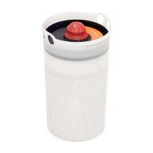 Filtr purity 450 steam wkład wymienny