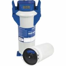 Zmiękczacz wody brita purity st 450 (głowica z wyświetlaczem+wkład z obudową)