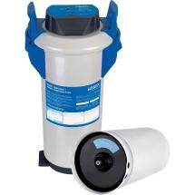 Zmiękczacz do zmywarki purity 1200 clean - Centrum Wyposażenia Sklepów