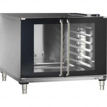 Garownik do pieców bakerlux - sterowany manualnie - Centrum Wyposażenia Sklepów