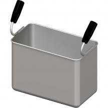 Zestaw 2 koszy 1/6 do makaroniarki 974500 - Centrum Wyposażenia Sklepów