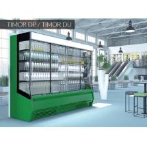 TIMOR nowość - Centrum Wyposażenia Sklepów