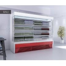 BALI - Centrum Wyposażenia Sklepów