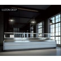 LUZON DEEP - Centrum Wyposażenia Sklepów