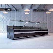LUZON - Centrum Wyposażenia Sklepów