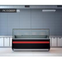 PICO DEEP - Centrum Wyposażenia Sklepów