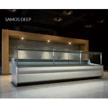SAMOS DEEP - Centrum Wyposażenia Sklepów