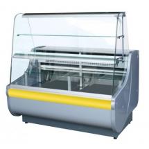 Lada chłodnicza cukiernicza Igloo - BEATA 3 - Centrum Wyposażenia Sklepów