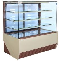 Lada chłodnicza cukiernicza Cebea - OLIMPIA - Centrum Wyposażenia Sklepów