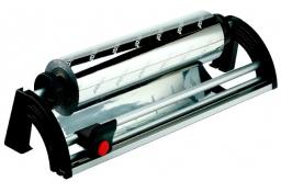 Odcinacz folii aluminiowej