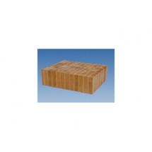 Kloc drewniany bez podstawy - Centrum Wyposażenia Sklepów