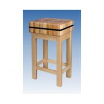 Kloc drewniany - Centrum Wyposażenia Sklepów