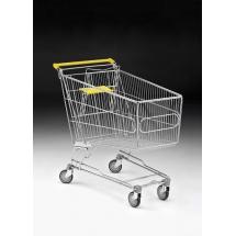 Wózek standard - Centrum Wyposażenia Sklepów