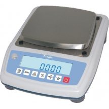T-SCALE NHB 3000