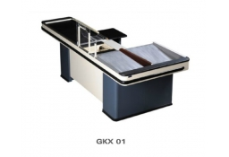 GKX01