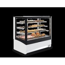 Lada chłodnicza cukiernicza Igloo - INNOVA - Centrum Wyposażenia Sklepów