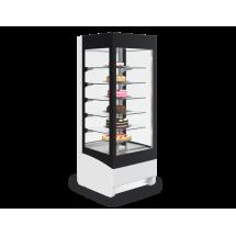 Lada chłodnicza cukiernicza Igloo - INNOVA T - Centrum Wyposażenia Sklepów