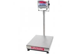 Defender 2200 do 150kg