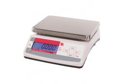 Valor 1000 do 6kg